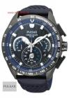 PULSAR Performance - Pánske hodinky