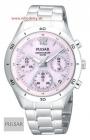 PULSAR Prestige - Dámske hodinky