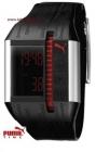 PUMA Active - hodinky