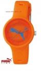 PUMA - Dámske hodinky
