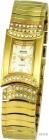 SECCO Elegantné - Dámske hodinky
