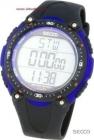 SECCO Sport - Pánske hodinky