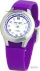 SECCO Teenage - Detské hodinky