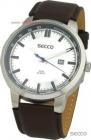 SECCO - Pánske hodinky