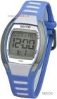 SECCO Športové - Dámske hodinky