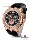 SECULUS Luxusná kolekcia - hodinky