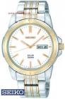 SEIKO - Pánske hodinky