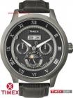TIMEX Automat - hodinky