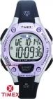 TIMEX Dámske hodinky - digitálne