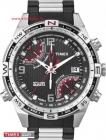 TIMEX Inteligent Quartz - hodinky