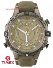 TIMEX Outdoor - hodinky