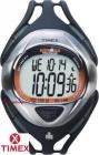 TIMEX Sport - Digitálne hodinky
