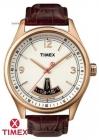 TIMEX - Pánske hodinky