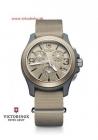 VICTORINOX Active - hodinky