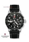 VICTORINOX Airboss - hodinky