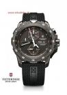 VICTORINOX Alpnach - hodinky