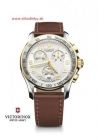 VICTORINOX Classic - hodinky