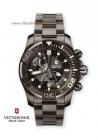 VICTORINOX Profesional - hodinky