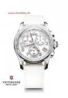 VICTORINOX - Dámske hodinky