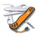 VICTORINOX - Vreckové nožíky