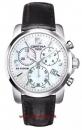 Švajčiarske hodinky