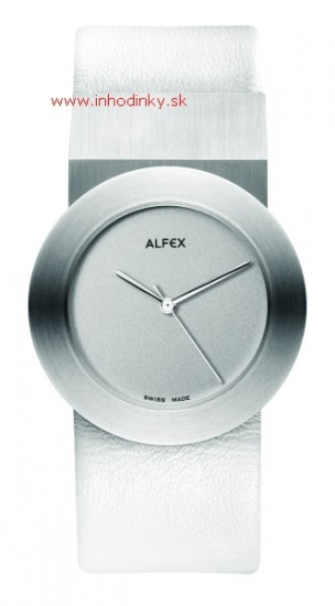 ALFEX Swiss made 5639 676  87430fee25