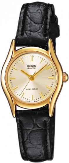 Dámske hodinky CASIO. CASIO LTP 1154Q-7A zväčšiť obrázok 3a962ee7914