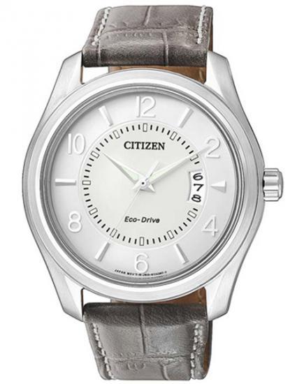 Pánske hodinky CITIZEN AW1031-31AECO DRIVE + darček na výber