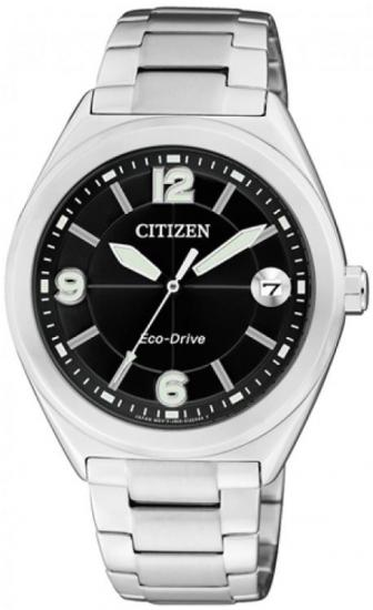 Dámske hodinky CITIZEN FE6000-53EECO DRIVE + darček na výber