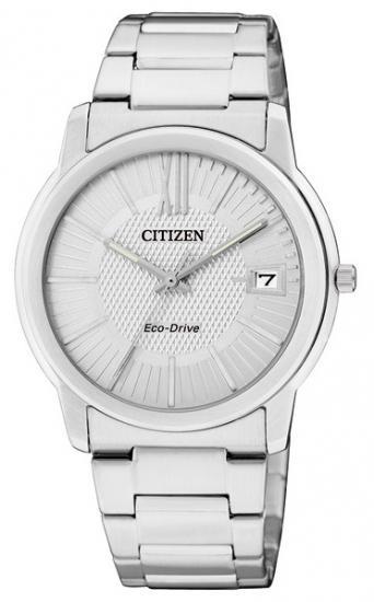 Dámske hodinky CITIZEN FE6010-50A Lady Eco-Drive + darček na výber