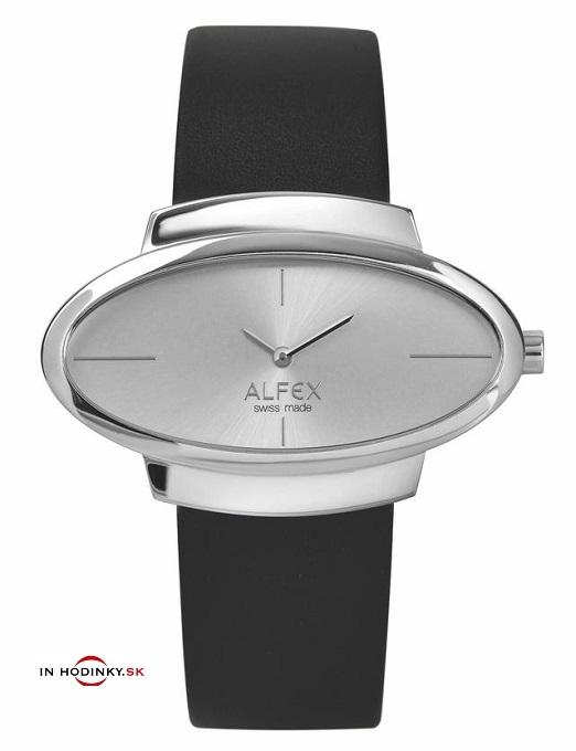 Dámske hodinky ALFEX 5747 005 Swiss made + darček na výber zväčšiť obrázok 7839f37c21
