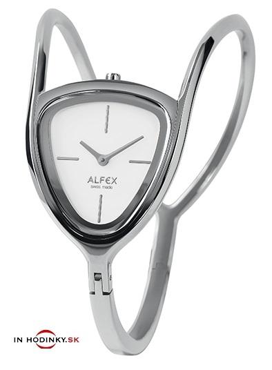 ALFEX 5752 104 Angel - dámske hodinky.   f3201fe1d0