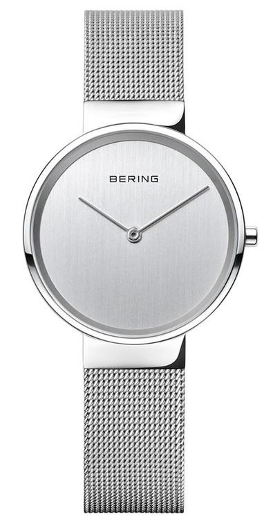 Dámske hodinky BERING 14531-000 zväčšiť obrázok 082815cbc1a