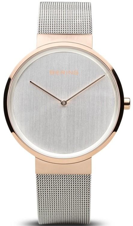 5a43dab1c Dámske hodinky BERING 14539-060 zväčšiť obrázok