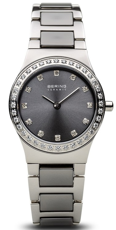 Hodinky Bering 32426 703 Swarovski Elements