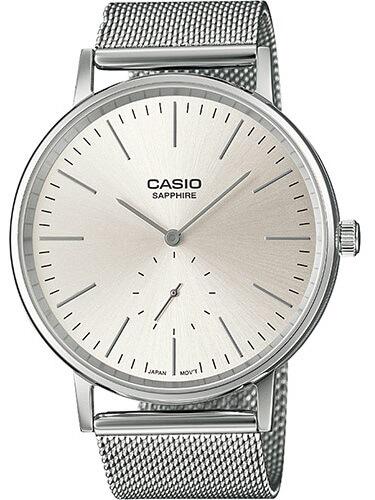 Casio Ltp E148m 7a D 225 Mske Hodinky