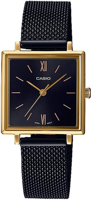 836c6675b1c2 Dámske hodinky CASIO LTP-E155MGB-1BEF Vintage EDGY zväčšiť obrázok