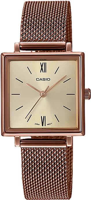 a4f93ce8cc79 Dámske hodinky CASIO LTP-E155MR-9BEF Vintage EDGY zväčšiť obrázok