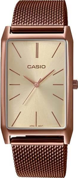 a76cc62d5 Dámske hodinky CASIO LTP E156MR-9A zväčšiť obrázok
