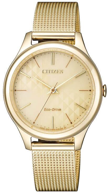 CITIZEN EM0502-86P hodinky.   d49ac5d89e