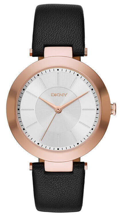 a640aa8ec8 Dámske hodinky DKNY NY2468 Stanhope + darček na výber zväčšiť obrázok