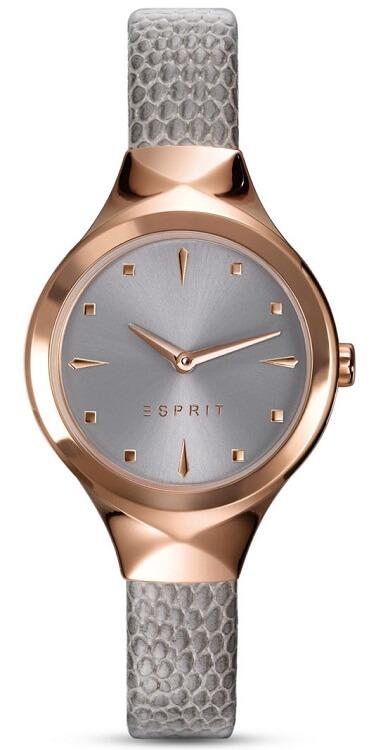 33083b513a7 Dámske hodinky esprit es grey darček na výber zväčšiť obrázok jpg 376x750 Esprit  hodinky