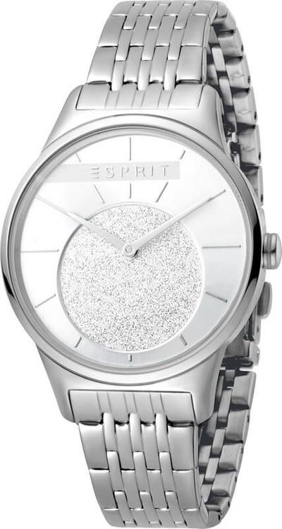 Dámske hodinky ESPRIT ES1L026M0045 zväčšiť obrázok 6dd43c9835e