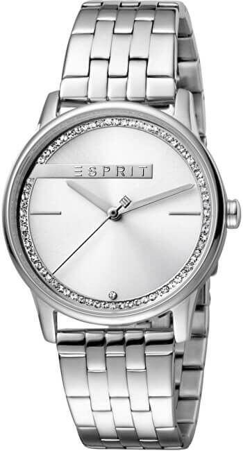 fa1191e10ef Dámske hodinky esprit es rock silver zväčšiť obrázok jpg 350x650 Damske  hodinky esprit