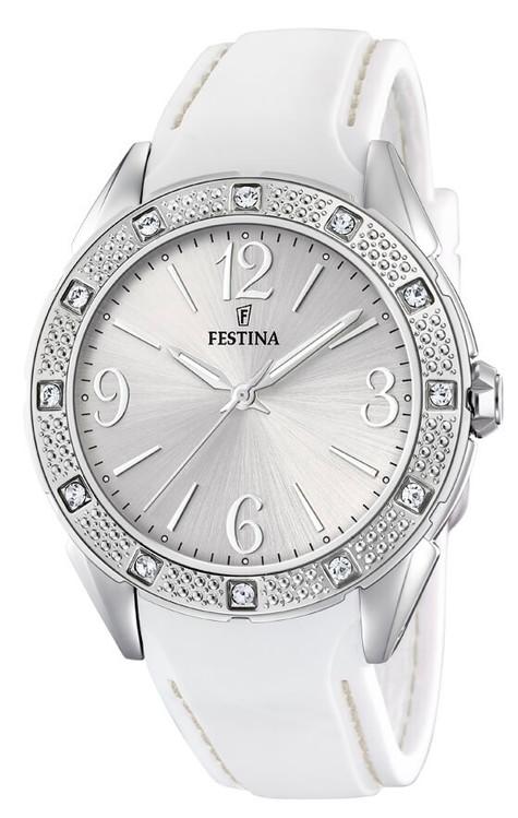 ee8c38277ac Dámske hodinky Festina 20243/1 Dream + darček zväčšiť obrázok