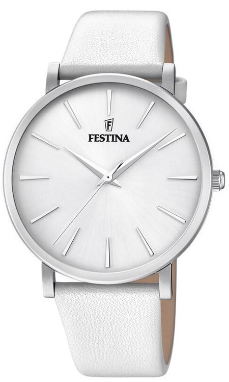 Dámske hodinky Festina 20371 1 Mademoiselle zväčšiť obrázok 5cc27f082db