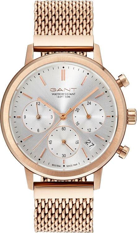 05c01594b0 Dámske hodinky GANT GT032002 Tilden Lady + darček na výber zväčšiť obrázok