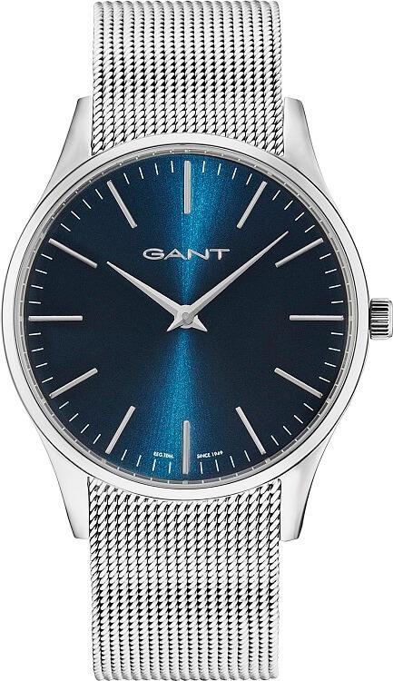 Dámske hodinky GANT GT033002 Blake Lady + darček zväčšiť obrázok 4ae63766a7