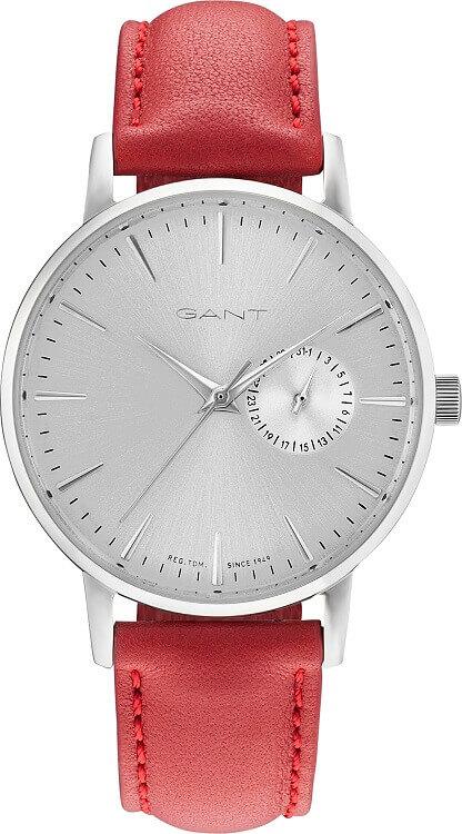 575af31dfb Dámske hodinky GANT GT042001 Park Hill II Mid + darček zväčšiť obrázok