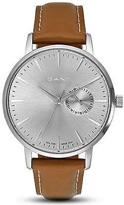 Dámske hodinky GANT W109225 PARK HILL II MID zväčšiť obrázok 84a922d1276